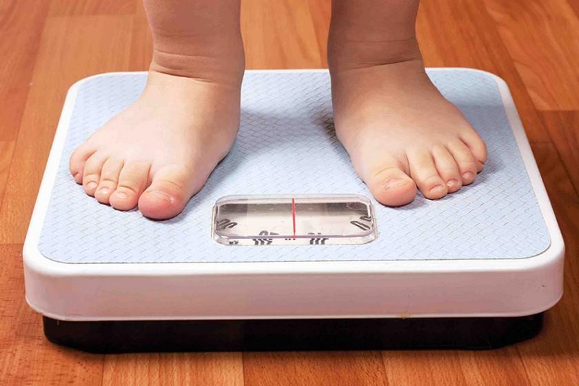 Gli Effetti Del Lockdown Sulla Salute E L Aumento Del Rischio Obesita L Impegno Di Mdc Con Il Progetto Consumer Angels Movimento Difesa Del Cittadino