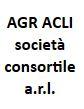 AGR Acli