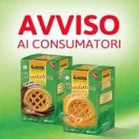 AVVISO-CONSUMATORI-273x300_01-243x267
