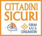 CITTADINI_SICURI_2