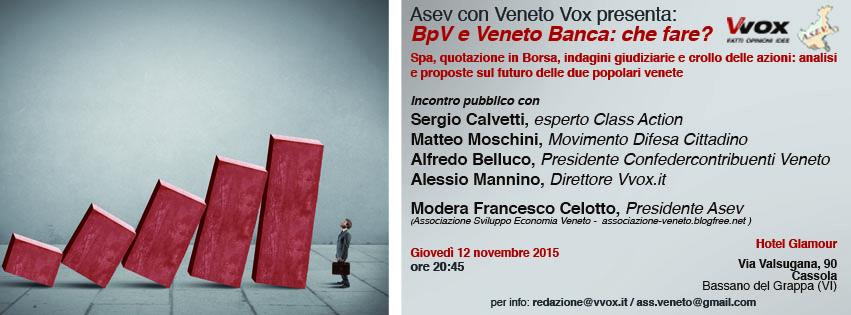 Cover.Bassano.12.11