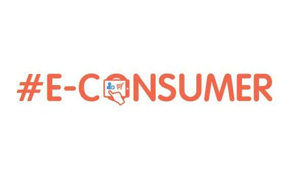 E-CONSUMER