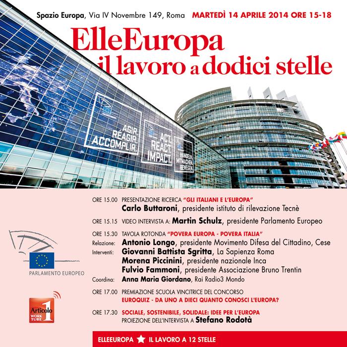 ElleeuropaRoma-web 14 aprile