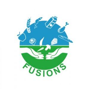 FUSIONS_logo_jpg