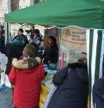 Sienaperilclima - 29.11.2015 - LC Ecolife Siena