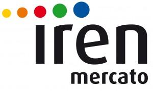 IREN_MERCATO
