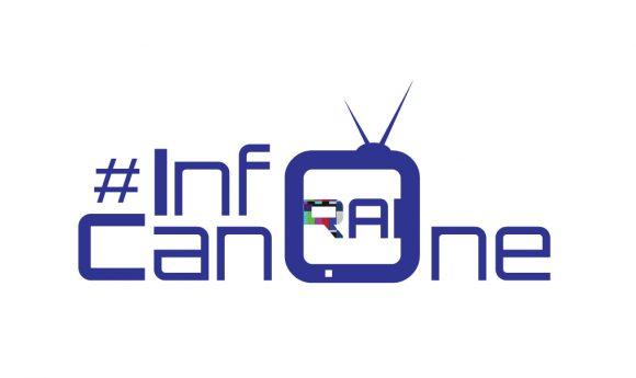 LOGO #InfoCanoneRAI sito