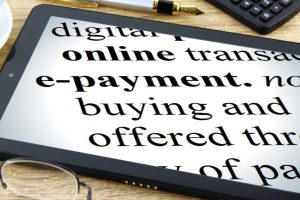 Le-Regole-d'oro-per-un-acquisto-online-in-totale-sicurezza-1
