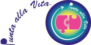 PuntaAllaVita_Logo
