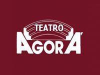 Teatro Agora