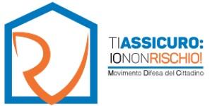 TiAssicuro