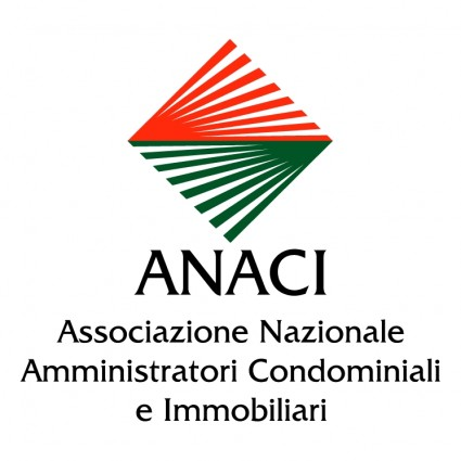 anaci-amministratori-condominiali