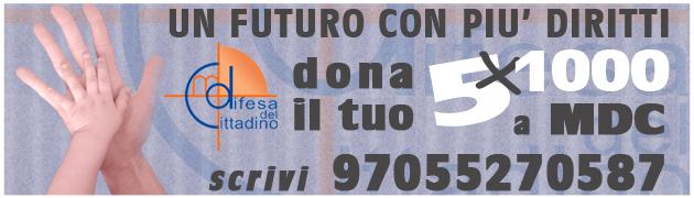 banner 630x180 5 per10002