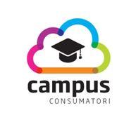 campus web