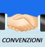 Le nostre convenzioni