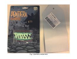 dentierahorror1