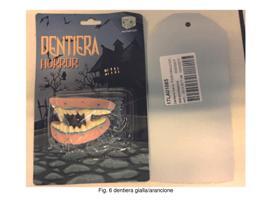 dentierahorror3