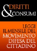 diritticonsumi1