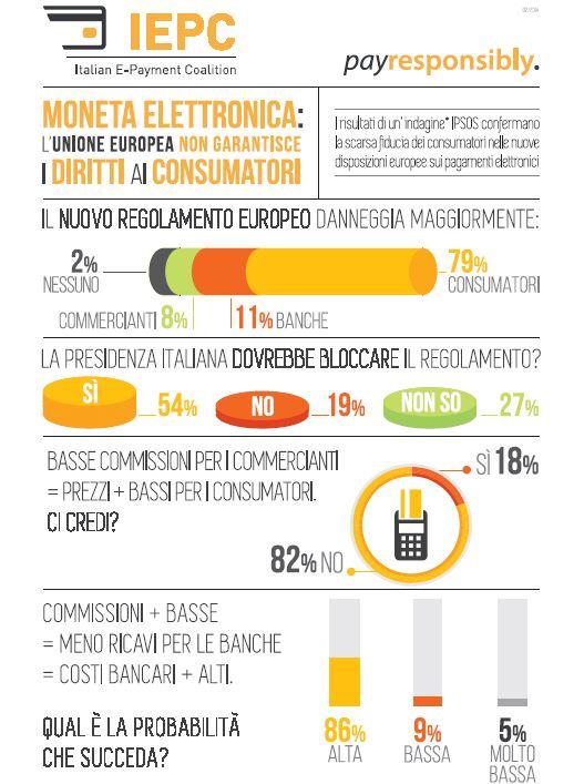 infografica jpg