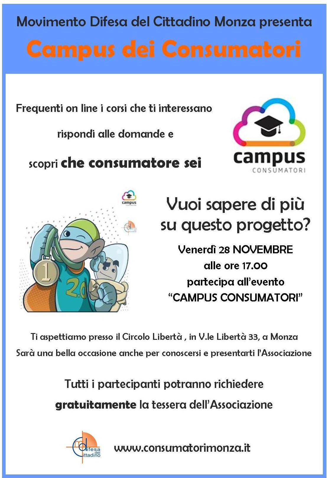 locandina campus Monza (2)