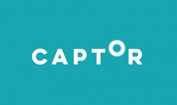 logo CAPTOR cyano-01-1