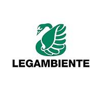 logo originale legambiente lazio_M