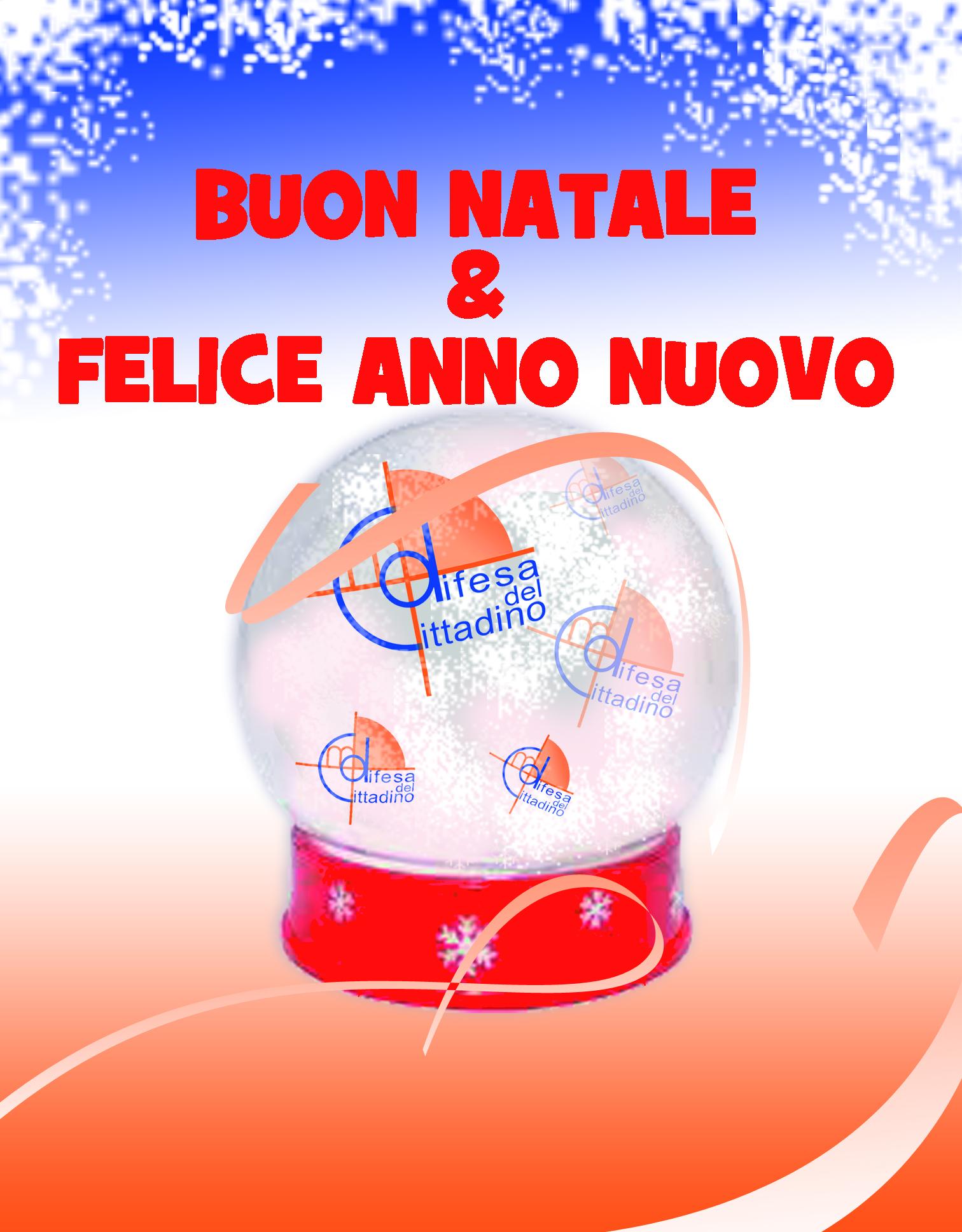 natale 2013