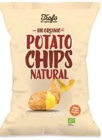 patatine trafo1