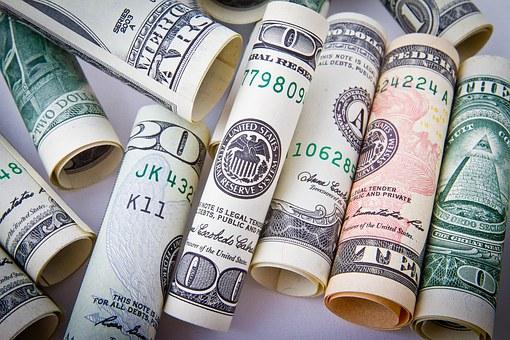 soldi-banche