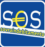 sos-sovraindebitamento-2-pi