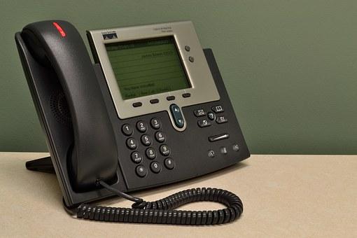 telephone-1223310__340