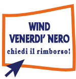 wind150x156
